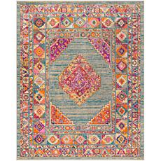 Safavieh Madison Eden Rug - 8' x 10'