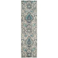 Safavieh Madison Ever Rug - 2-1/4' x 8'