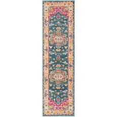 Safavieh Madison Finley Rug - 2-1/4' x 8'