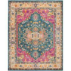 Safavieh Madison Finley Rug - 8' x 10'