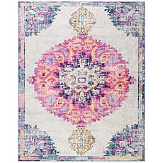 Safavieh Madison Joshua 9' x 12' Rug