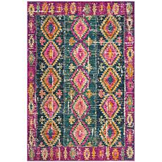 "Safavieh Madison Juniper Rug - 5'1"" x 7-1/2'"