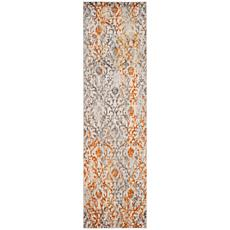 Safavieh Madison Rue Rug - 2-1/4' x 6'