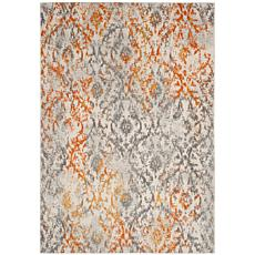 "Safavieh Madison Rue Rug - 5'1"" x 7-1/2'"