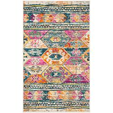 Safavieh Madison Shiloh Rug - 3' x 5'