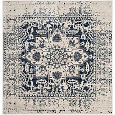 Safavieh Madison Vesper Rug - 5' x 5' Square