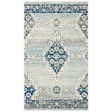 Safavieh Madison Winona 3' x 5' Rug