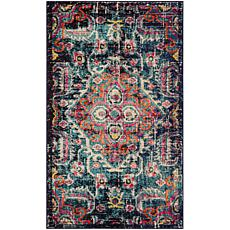 Safavieh Monaco April Rug - 3' x 5'
