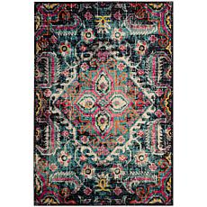 Safavieh Monaco April Rug - 8' x 10'
