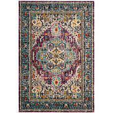 "Safavieh Monaco May Rug - 5'1"" x 7'7"""