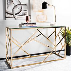 Safavieh Namiko Console Table