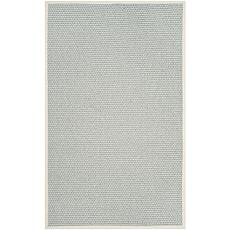 Safavieh Natural Fiber Belle Rug - 4' x 6'