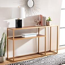 Safavieh Octavia Console Table