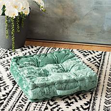 Safavieh Peony Floor Pillow