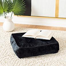 Safavieh Primrose Floor Pillow