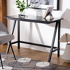 Safavieh Redding Desk