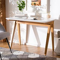 Safavieh Reid Desk