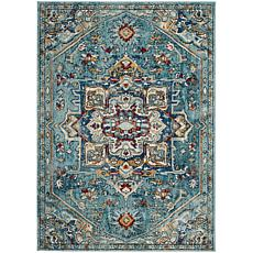 Safavieh Savannah Lane Rug - 8'x10'