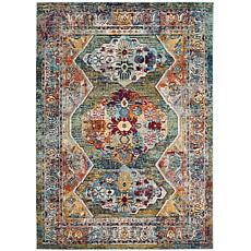 Safavieh Savannah Louise Rug