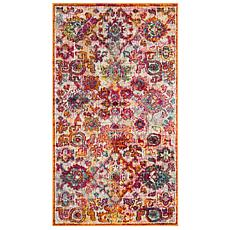 Safavieh Savannah Maribelle Rug - 4'x6'