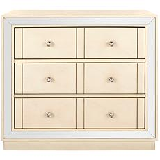 Safavieh Sloane 3-Drawer Chest