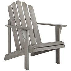 Safavieh Topher Adirondack Chair