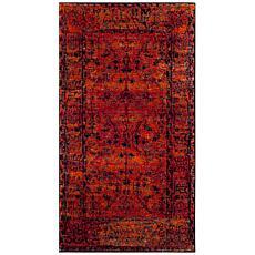 Safavieh Vintage Hamadan Afia Rug - 2-1/4' x 4'