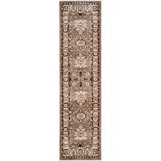 Safavieh Vintage Hamadan Cadia Rug - 2-1/4' x 12'