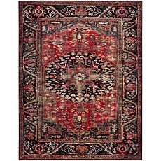 Safavieh Vintage Hamadan Lonna Rug - 10-1/2' x 14'