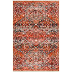 Safavieh Vintage Persian Margot Rug - 4' x 6'