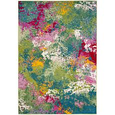 Safavieh Watercolor Linny Rug - 4' x 6'