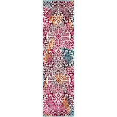 """Safavieh Watercolor Thessaly Rug - 2'2"""" x 8'"""