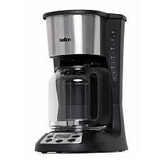 Salton 14-Cup Jumbo Java Coffee Maker