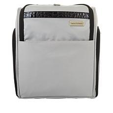 Samantha Brown Backpack