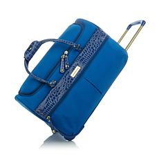 Samantha Brown Ultra Lightweight Weekender Bag