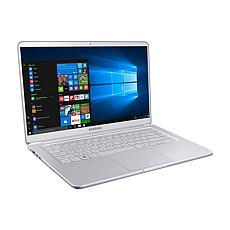 "Samsung 15"" FHD Intel Core i7, 8GB RAM, 256GB SSD Windows 10 Laptop"