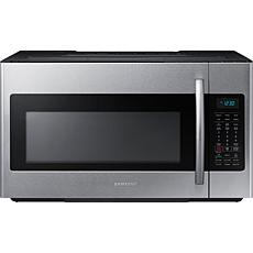 Toaster Ovens Cuisinart Toaster Ovens