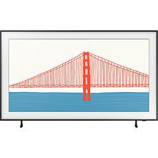 """Samsung 55"""" The Frame QLED 4K Smart TV"""