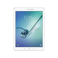 "Samsung 9.7"" Galaxy Tab S2 Tablet w/Apps and Services"