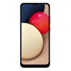 Samsung Galaxy A02s 64GB Dual SIM GSM Unlocked Android Smartphone