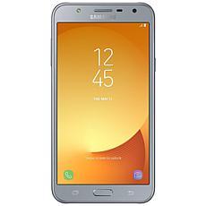 "Samsung Galaxy J7 Neo 5.5"" 16GB Unlocked GSM Smartphone"