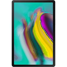 """Samsung Galaxy Tab S5e 10.5"""" 128GB in Silver"""