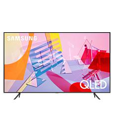 "Samsung Q60T 65"" QLED 4K UHD HDR Smart TV with 2-Year Warranty"