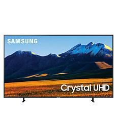 "Samsung RU9000 65"" 4K Ultra UHD HDR Smart TV with 2-Year Warranty"