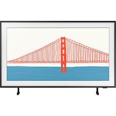 """Samsung The Frame 43"""" QLED 4K Smart TV"""