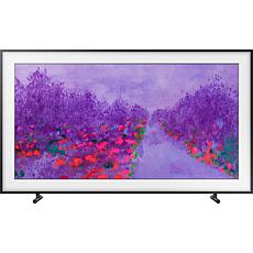 "Samsung The Frame 65"" Premium 4K Ultra HD Smart TV"