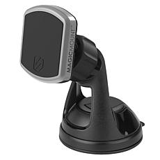Scosche MagicMount Pro Window and Dash Mount
