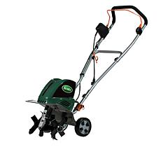 Scotts 10.5 Amp Corded Electric Tiller
