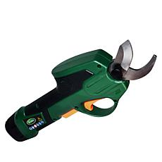 Scotts Cordless Lightweight Pruner