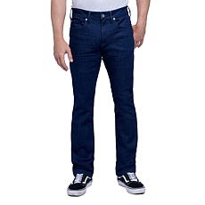 Seven7 Men's Slim Straight Jean